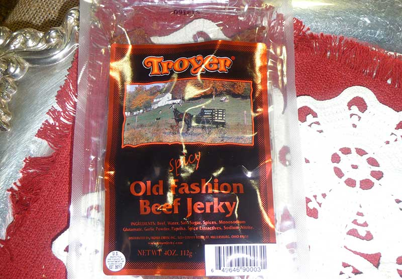 troyer-beef-jerky