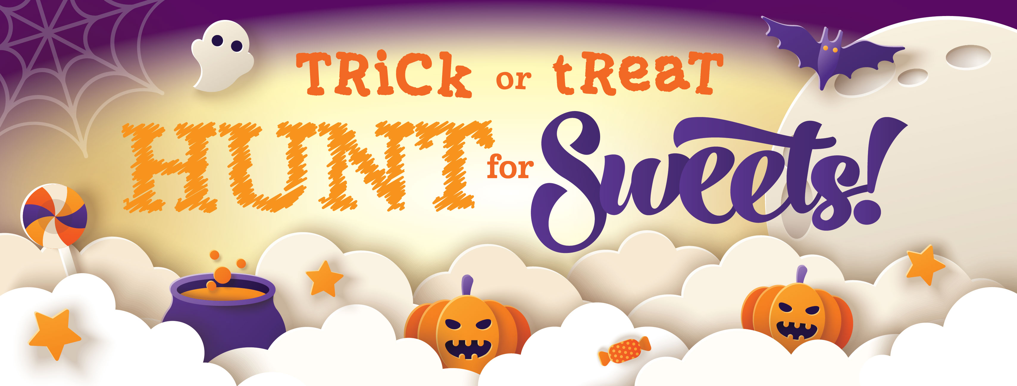 TrickOrTreatHuntForSweets FBCover 01