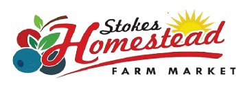 Stokes Homestead Farm Market -